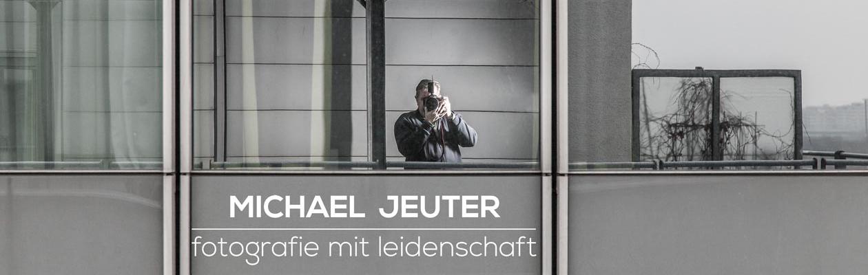 Michael Jeuter